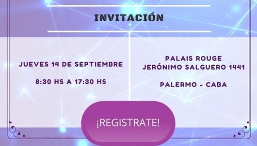 AAF invitación img