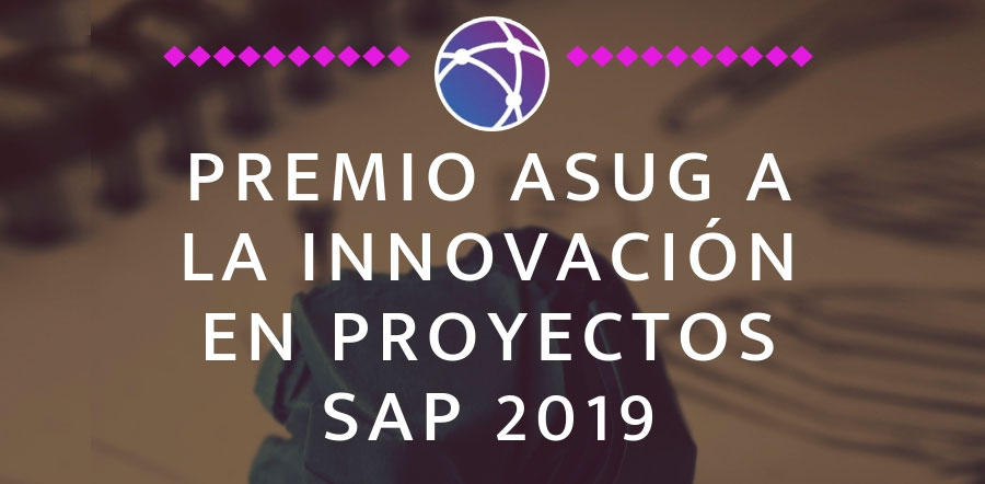 innovacion-sap-2019