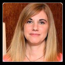 Mónica Melito