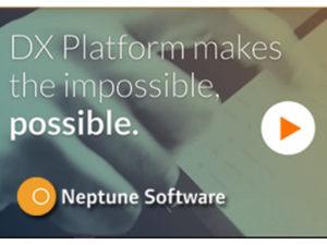 neptune software Asug
