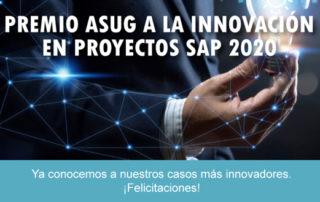 ganadores-innovacion